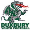 Duxbury Dragons Football, Football