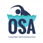 Olentangy Swim Association, Swimming