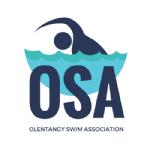 Olentangy Swim Association, Swimming