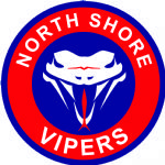 NORTH SHORE VIPERS, Hockey