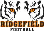 Ridgefield Tigers Football, Football