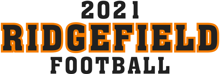 Ridgefield Tigers Football, Football, Point, Field