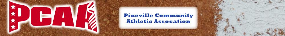 PCAA Sports, , Runs, Field