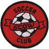 Stow Soccer Club - Massachusetts, Soccer