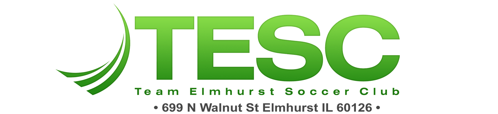 Team Elmhurst Soccer Club | Elmhurst, Illinois, Soccer, Goal, Field