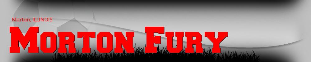 Morton Fury, Soccer, Goal, Field