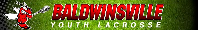 Bville Youth Lacrosse, Lacrosse, Goal, Field