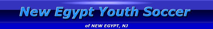 New Egypt Youth Soccer, Soccer, Goal, Field