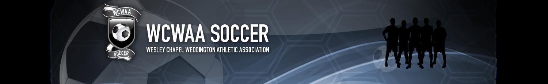 WCWAA Soccer, Soccer, Goal, Field