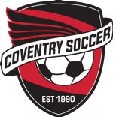 Coventry Soccer Association, Soccer