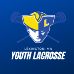 Lexington Youth Lacrosse, Lacrosse