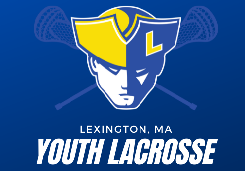Lexington Lacrosse, Lacrosse, Goal, Field