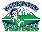 Westminster Youth Football, Football