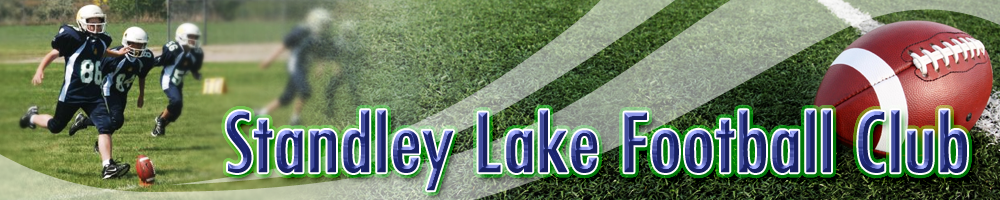 Standley Lake Football Club, Football, Point, Field