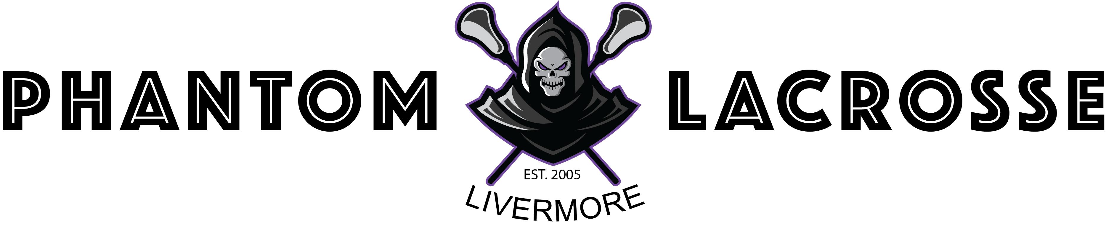 Livermore Phantom Lacrosse, Lacrosse, Goal, Field