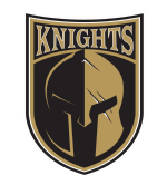 Canandaigua Knights Youth Hockey, Hockey