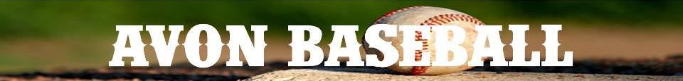 Avon Baseball, Baseball, Run, Field
