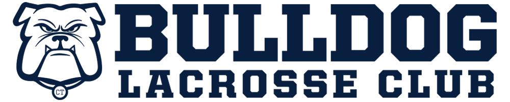 Bulldog Lacrosse Club, Lacrosse, Goal, Field