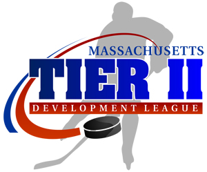 Massachusetts Tier II Midget Development League, Hockey, Goal, Rink