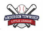 Anderson Township Little League, Baseball