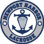 Newport Harbor Boys Lacrosse, Lacrosse