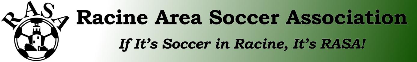 Racine Area Soccer Association, Soccer, , SCORe