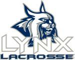 CT Lynx Elite Lacrosse Program, Lacrosse