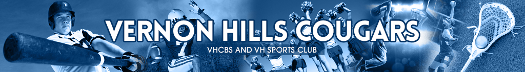 Vernon Hills Cougars, Athletics, , Field