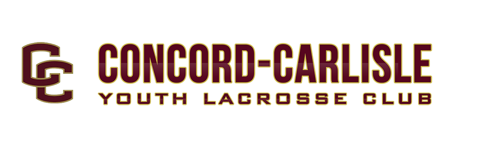 Concord-Carlisle Youth Lacrosse , Lacrosse, Goal, Field