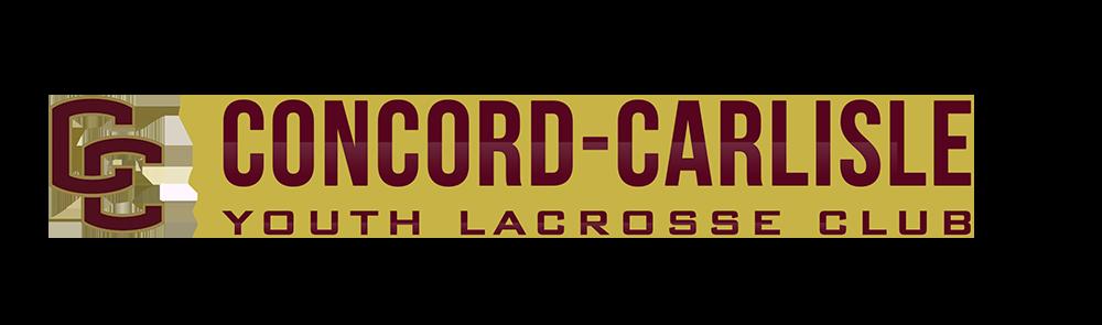 Concord-Carlisle Youth Lacrosse , Lacrosse, Goal, Field