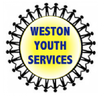 Weston Youth Services, After School Activities