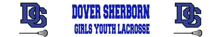 Dover Sherborn Girls Lacrosse, Lacrosse, Goal, Field