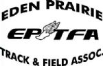 Eden Prairie Track and Field Association, Track and Field