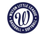 Wilton Little League, Baseball