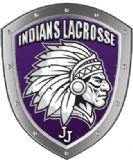 John Jay Lacrosse, Lacrosse