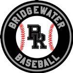 Bridgewater Baseball & Softball, Baseball & Softball