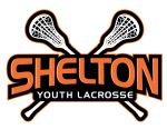 Shelton Youth Lacrosse, Lacrosse