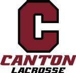 Canton Youth Lacrosse, Lacrosse