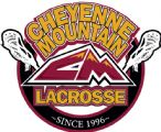Cheyenne Mountain Lacrosse Club, Lacrosse