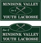 Minisink Valley Youth Lacrosse, Lacrosse