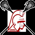 CG Trojan Lacrosse, Lacrosse