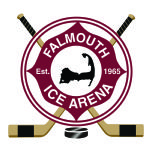 Falmouth Ice Arena, Hockey