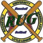 RUG Little League, Baseball