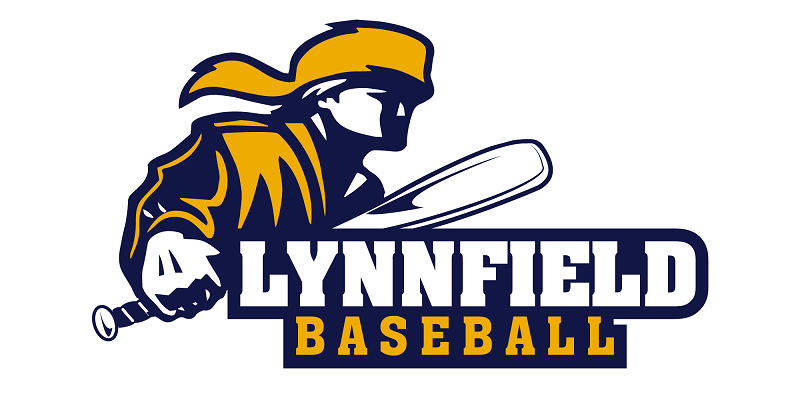 Lynnfield Little League, Baseball, Run, Field