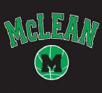 McLean Select Basketball, Basketball