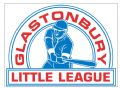 Glastonbury Little League, Baseball
