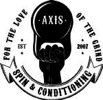AXIS Conditioning and Hoops, Basketball