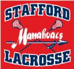 Stafford Lacrosse Association, Lacrosse