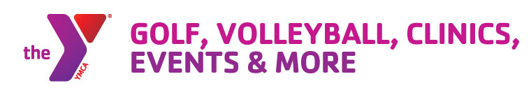 YMCA of Boulder Valley - Jr. Buffs Volleyball and Clinics/Events, Golf/Volleyball and Clinics/Events, Goal, Field