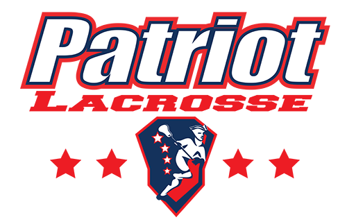 Patriot Lacrosse Inc, Lacrosse, Goal, Field